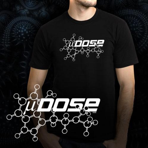 Microdose TShirt