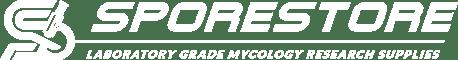 Mushroom Spores 🍄 SporeStore.com